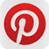 Saviry on Pinterest